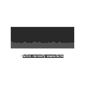Crayola Washable Markers Classic